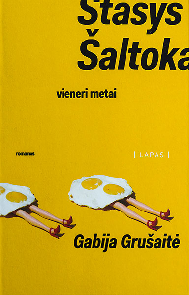 Gabija_Grusaite_review_03