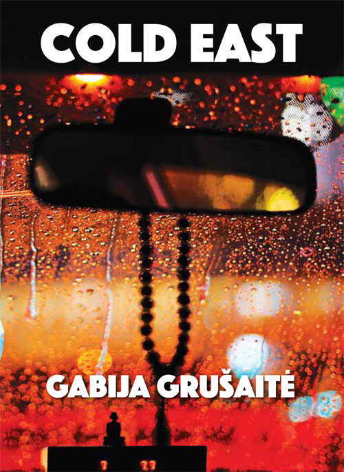 Gabija_Grusaite_review_02