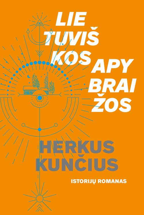 Herkus Kuncius review 02