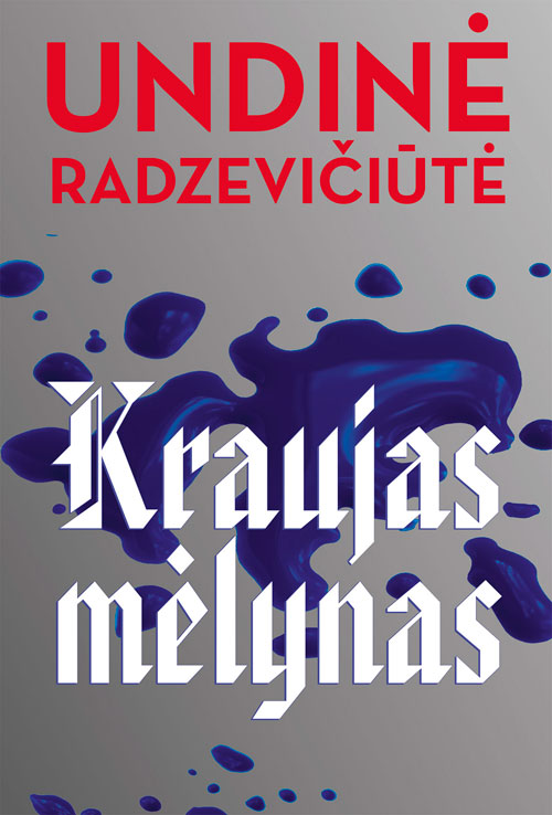 Undine Radzeviciute review 02