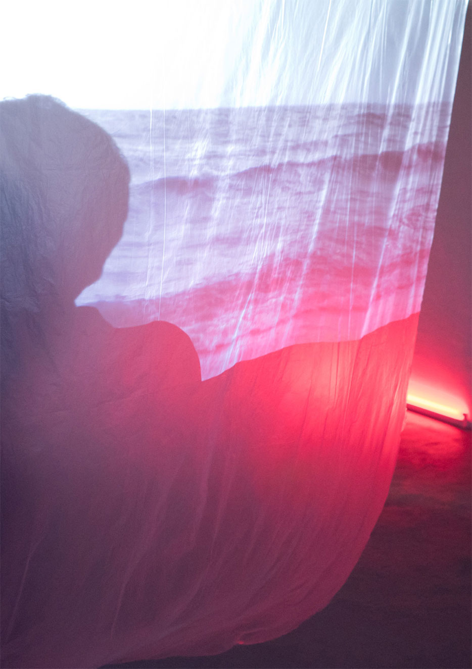 Photo by Dalia Mikonytė