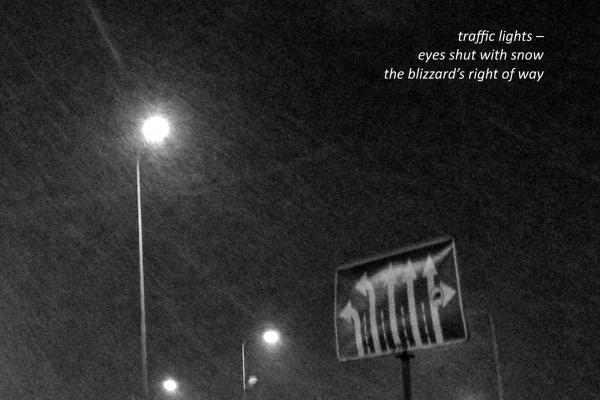 dainius-dirgela-traffic-lights631B7B3C-17D7-68F1-C353-F6C136CB61BE.jpg